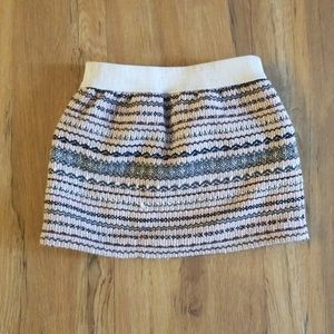 OshKosh B'gosh Bottoms - Oshkosh toddler skirt